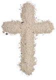 Kors. Arkivbild