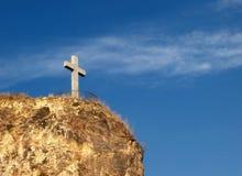 kors Fotografering för Bildbyråer