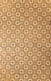 korswallpaper Royaltyfria Foton
