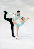 kortslutning wu som för huiboprogram yiming Fotografering för Bildbyråer