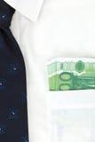 korupcja obrazy stock