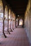korytarz Obraz Stock