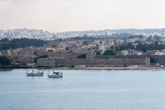 Kos Island Greece Stock Images