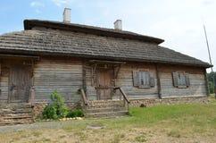 Kosciuszko Foto de archivo libre de regalías