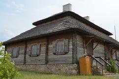 Kosciuszko Fotos de archivo libres de regalías