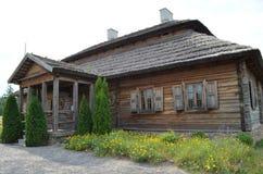 Kosciuszko. Kossovskii castle, palace , park - Kosciuszko Stock Photos
