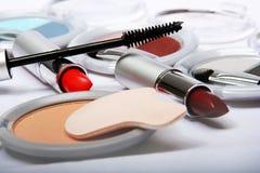 Kosmetik Stockbilder
