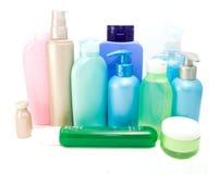 Kosmetik lizenzfreies stockbild
