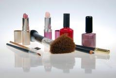 Kosmetik Stockfotografie