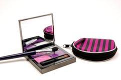 Kosmetik, Parfüm Lizenzfreies Stockbild