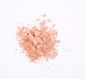 Kosmetisches Produkt Lizenzfreie Stockbilder