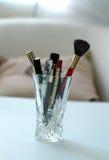kosmetyczne obrazy stock