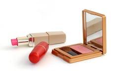 kosmetyczne Fotografia Stock