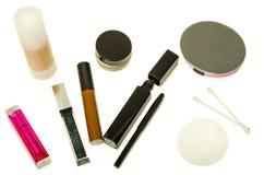 Kosmetyk 6 Obraz Stock