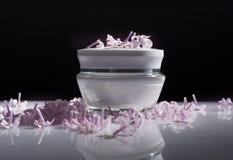kosmetyki naturalni zdjęcia royalty free