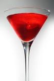 Kosmopolitische Cocktail Stock Afbeeldingen