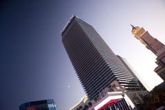 kosmopolityczni las nv Vegas Obrazy Royalty Free