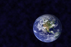 kosmos, Obraz Stock