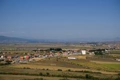 Kosovo Polje, Kosovo Stock Photos