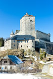 Kost Castle Stock Images