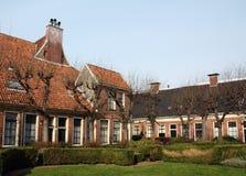 Kosthuizen Stock Foto's