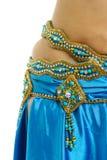 kostiumowi szczegóły Obrazy Royalty Free