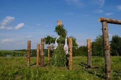 Kostroma lizenzfreie stockfotos