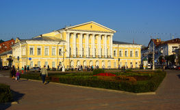 Kostroma Russia Stock Images
