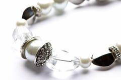 Kostuum Juwelery stock foto