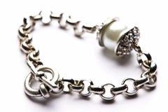 Kostuum Juwelery stock afbeelding