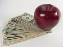 kosztowna opieki zdrowotnej Obrazy Stock