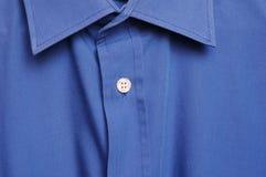 koszulę Fotografia Stock