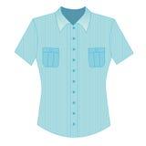 koszula Zdjęcie Stock