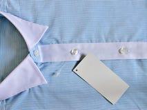 Koszula. Zdjęcie Stock