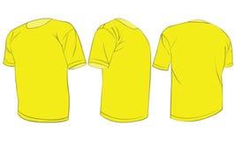 Koszula royalty ilustracja