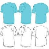 Koszula ilustracji