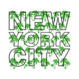 Koszulki York nowy miasto, sport odzież, sporta surfingu typografii emblemat ilustracji