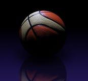 koszykówka Obraz Stock