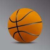 Koszykówka. Zdjęcia Royalty Free