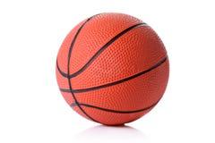 koszykówka Zdjęcie Royalty Free