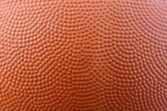 Koszykówki tekstura obraz royalty free