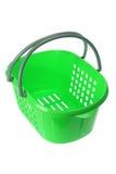 koszykowy klingeryt Zdjęcie Royalty Free