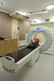 kota obraz cyfrowy maszynowy medyczny fotografia royalty free