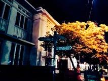 KOTA TUA. Is one of historic building in Jakarta, Indonesia Stock Image