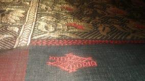 Kotadoreeta Stock Afbeelding