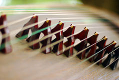 Koto instrument stock images