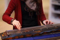 guzheng stock photos images amp pictures 134 images