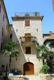 Kotor - il Montenegro Immagini Stock Libere da Diritti