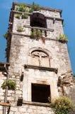 Kotor jest miasteczkiem przybrzeżnym w Montenegro Zdjęcia Royalty Free