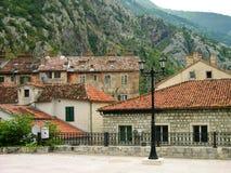 Kotor, Montenegro Stock Photography